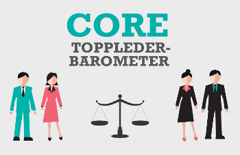 core-topplederbarometer-2020-660