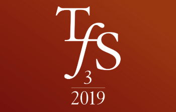 tfs-3-19-cover