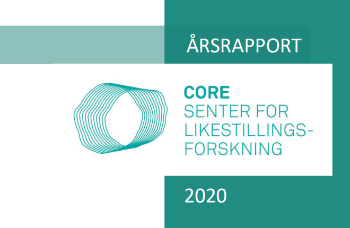 core-arsrapport-2020