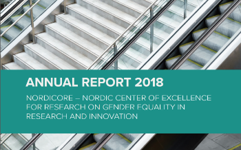 nordicore-annualreport660